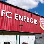 Der FC Energie Cottbus spielt seit Ende der 1960er-Jahre im Stadion der Freundschaft.